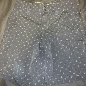Under Armour shorts XS